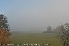 "http://wettercam.oberpfalzpanorama.de • <a style=""font-size:0.8em;"" href=""http://www.flickr.com/photos/58574596@N06/15740040762/"" target=""_blank"">View on Flickr</a>"