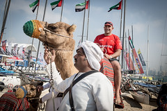 """MAPFRE_150102MMuina_7394.jpg • <a style=""""font-size:0.8em;"""" href=""""http://www.flickr.com/photos/67077205@N03/16172557405/"""" target=""""_blank"""">View on Flickr</a>"""