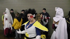 Grand Rapids Comic Con Day 2 026
