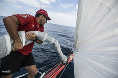 """MAPFRE_150109FVignale_2 • <a style=""""font-size:0.8em;"""" href=""""http://www.flickr.com/photos/67077205@N03/16050610359/"""" target=""""_blank"""">View on Flickr</a>"""