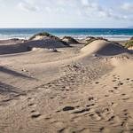 16_Famara_Lanzarote