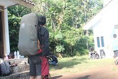 "Pendakian Sakuntala Gunung Argopuro Juni 2014 • <a style=""font-size:0.8em;"" href=""http://www.flickr.com/photos/24767572@N00/27065877512/"" target=""_blank"">View on Flickr</a>"