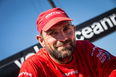 """MAPFRE_141107MMuina_3420.jpg • <a style=""""font-size:0.8em;"""" href=""""http://www.flickr.com/photos/67077205@N03/15734001882/"""" target=""""_blank"""">View on Flickr</a>"""