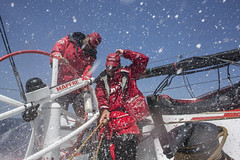"MAPFRE_15013_FVignale3 • <a style=""font-size:0.8em;"" href=""http://www.flickr.com/photos/67077205@N03/16084417919/"" target=""_blank"">View on Flickr</a>"