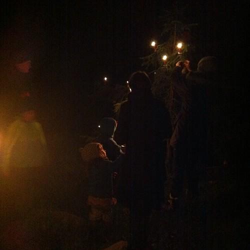 #Schwarzwald #Weihnacht  #blackforrest #christmas