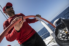 "MAPFRE_15014_FVignale6 • <a style=""font-size:0.8em;"" href=""http://www.flickr.com/photos/67077205@N03/16090538428/"" target=""_blank"">View on Flickr</a>"