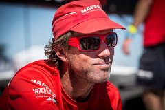 """MAPFRE_141107MMuina_3467.jpg • <a style=""""font-size:0.8em;"""" href=""""http://www.flickr.com/photos/67077205@N03/15113078003/"""" target=""""_blank"""">View on Flickr</a>"""