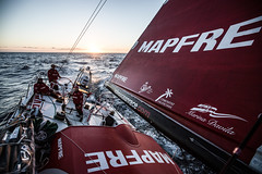 """MAPFRE_141105FVignale_0012.jpg • <a style=""""font-size:0.8em;"""" href=""""http://www.flickr.com/photos/67077205@N03/15544551038/"""" target=""""_blank"""">View on Flickr</a>"""