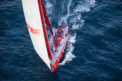 "MAPFRE_141119MMuina_5889.jpg • <a style=""font-size:0.8em;"" href=""http://www.flickr.com/photos/67077205@N03/16016529740/"" target=""_blank"">View on Flickr</a>"