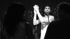 NNK - Mr.Q (rujan 2014) (26)