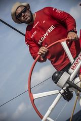 "MAPFRE_150119_FVignale1 • <a style=""font-size:0.8em;"" href=""http://www.flickr.com/photos/67077205@N03/16315445412/"" target=""_blank"">View on Flickr</a>"