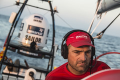 """MAPFRE_150108FVignale_6 • <a style=""""font-size:0.8em;"""" href=""""http://www.flickr.com/photos/67077205@N03/16229050295/"""" target=""""_blank"""">View on Flickr</a>"""