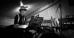 NNK - Samobor, 2014 (28)