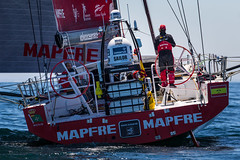 "MAPFRE_141107MMuina_3190.jpg • <a style=""font-size:0.8em;"" href=""http://www.flickr.com/photos/67077205@N03/15733780722/"" target=""_blank"">View on Flickr</a>"