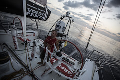 "MAPFRE_150116_FVignale1 • <a style=""font-size:0.8em;"" href=""http://www.flickr.com/photos/67077205@N03/16106087687/"" target=""_blank"">View on Flickr</a>"