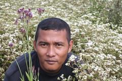 "Pendakian Sakuntala Gunung Argopuro Juni 2014 • <a style=""font-size:0.8em;"" href=""http://www.flickr.com/photos/24767572@N00/27161878875/"" target=""_blank"">View on Flickr</a>"