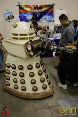 """Tucson Comic Con 2014 • <a style=""""font-size:0.8em;"""" href=""""http://www.flickr.com/photos/88079113@N04/15202023104/"""" target=""""_blank"""">View on Flickr</a>"""