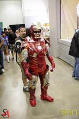 """Tucson Comic Con 2014 • <a style=""""font-size:0.8em;"""" href=""""http://www.flickr.com/photos/88079113@N04/15637129430/"""" target=""""_blank"""">View on Flickr</a>"""