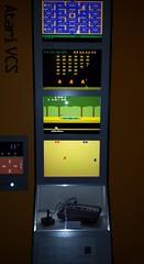 Atari 1