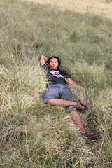 "Pendakian Sakuntala Gunung Argopuro Juni 2014 • <a style=""font-size:0.8em;"" href=""http://www.flickr.com/photos/24767572@N00/26557522353/"" target=""_blank"">View on Flickr</a>"