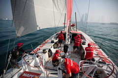 "MAPFRE_150103FVignale_2642.jpg • <a style=""font-size:0.8em;"" href=""http://www.flickr.com/photos/67077205@N03/15561296144/"" target=""_blank"">View on Flickr</a>"