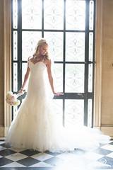 Dallas Bridal Portrait Photographer-3405