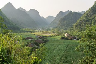 bac son - vietnam 33