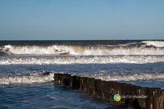 """Domburg 12.2014 • <a style=""""font-size:0.8em;"""" href=""""http://www.flickr.com/photos/84812658@N00/16205261351/"""" target=""""_blank"""">View on Flickr</a>"""