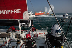 """MAPFRE_150103FVignale_2653.jpg • <a style=""""font-size:0.8em;"""" href=""""http://www.flickr.com/photos/67077205@N03/16191072331/"""" target=""""_blank"""">View on Flickr</a>"""
