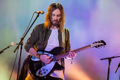 """Tame Impala - Primavera Sound 2016 - 02.06.2016, jueves - 2 - M63C8465 • <a style=""""font-size:0.8em;"""" href=""""http://www.flickr.com/photos/10290099@N07/27401480256/"""" target=""""_blank"""">View on Flickr</a>"""
