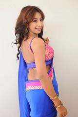 South Actress SANJJANAA PHOTOS SET-1 (38)