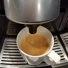 "#HummerCatering @imm_cologne #Day 4 #Nespresso #Kaffeemaschine #mieten #Kaffeecatering #Kölnmesse #cologne http://goo.gl/WXAEWm • <a style=""font-size:0.8em;"" href=""http://www.flickr.com/photos/69233503@N08/16313190856/"" target=""_blank"">View on Flickr</a>"