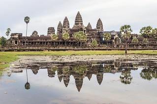 angkor - cambodge 2014 68