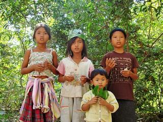 angkor - cambodge 2007 14