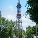"Sapporo TV Tower • <a style=""font-size:0.8em;"" href=""http://www.flickr.com/photos/15533594@N00/27845303103/"" target=""_blank"">View on Flickr</a>"