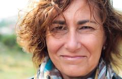 Cristina Comas
