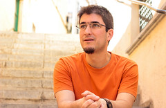 Andrés Ortiz Massó