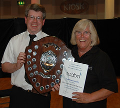2011a-snowdown-colliery-band-of-the-year