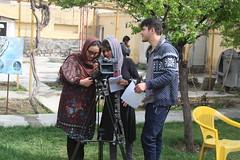 Video Journalism