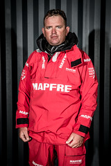 "MAPFRE_150311MMuina_3981.jpg • <a style=""font-size:0.8em;"" href=""http://www.flickr.com/photos/67077205@N03/16595128688/"" target=""_blank"">View on Flickr</a>"