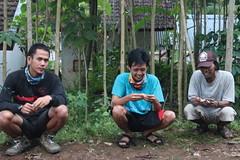 "Pendakian Sakuntala Gunung Argopuro Juni 2014 • <a style=""font-size:0.8em;"" href=""http://www.flickr.com/photos/24767572@N00/27092596761/"" target=""_blank"">View on Flickr</a>"