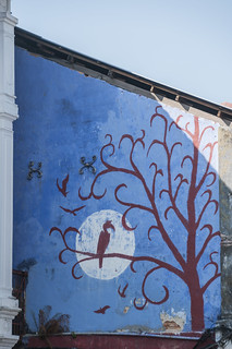 making george town - street art penang 8