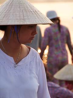 hoi an - vietnam 61