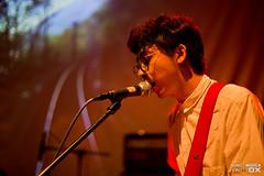 20160415 - Chui Wan | Lisbon Psych Fest @ Teatro do Bairro