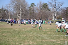 """Bombers vs Ramblers 4-4 3 • <a style=""""font-size:0.8em;"""" href=""""http://www.flickr.com/photos/76015761@N03/16909158667/"""" target=""""_blank"""">View on Flickr</a>"""