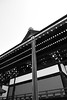 Photo:20150404 Kyoto Imperial Palace Park 10 By