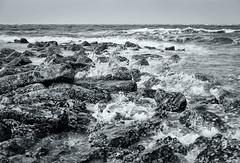 Rocks- Edited-2048px