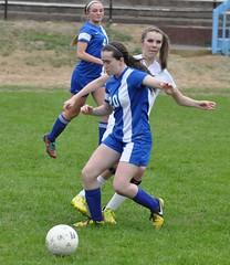 "2015-03-18 Ragsdale Girls Soccer 4 • <a style=""font-size:0.8em;"" href=""http://www.flickr.com/photos/21368919@N07/16687603050/"" target=""_blank"">View on Flickr</a>"