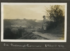 Rodborough 56