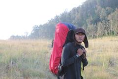 "Pendakian Sakuntala Gunung Argopuro Juni 2014 • <a style=""font-size:0.8em;"" href=""http://www.flickr.com/photos/24767572@N00/26557248683/"" target=""_blank"">View on Flickr</a>"